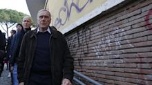 """Elezioni, Grasso: """"In Lombardia non c'erano presupposti per accordo con Pd"""""""