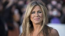 """Jennifer Aniston regresa a la televisión 15 años después de Friends: """"Estoy en uno de los períodos más gratificantes de mi vida"""""""