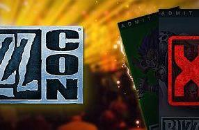 First wave of BlizzCon tickets sold out