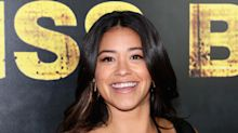 Gina Rodriguez Sends Undocumented Latina Student To College With Emmy Campaign Money