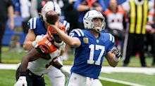 NFL power rankings: Colts are about to find out how good they are