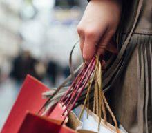 Burberry Group News: Why BURBY Stock Is Rocketing Higher Today