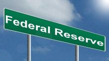 """Fed Minutes: Muted Inflation Means Fed """"Could Afford to be Patient about Further Policy Firming"""""""