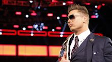 The Year of The Miz: How Mike Mizanin became WWE's MVP