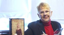 Real-life 'Peggy Sue,' inspiration for Buddy Holly's song, has died at 78