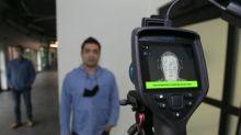 FLIR Systems kündigt modifizierte Wärmebildkameras an, die für das Screening auf erhöhte Hauttemperatur ausgelegt sind
