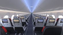 Air Canada Announces New Montreal-Seattle Service To Be Operated with Quebec-Built Airbus A220-300
