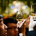 Diageo profits plunge 47% as the Johnnie Walker drinks giant's clients stop spending during covid.