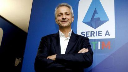Serie A: 7 club chiedono le dimissioni del presidente Dal Pino