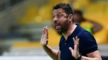 Parma demite técnico que o levou da terceira divisão para a Serie A italiana