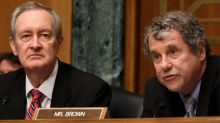 Housing finance reform battle lines drawn in Senate hearing