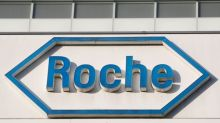 UK's COVID-19 testing system hit by Roche supply problems
