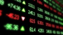 Top 3 Cannabis Stocks to Buy Ahead of Canada's 2.0 Legalization