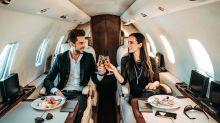 Luxury Stocks: Profit from Indulgence