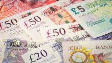 Previsioni per il prezzo GBP/USD – Giovedì la sterlina britannica posta un rally