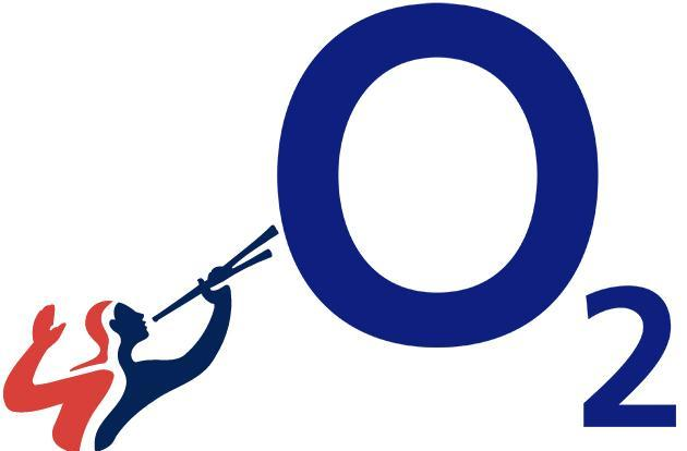 BT is in talks to buy back O2