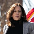 Washington Post Backpedals After Removing 'Prisoner' Anecdote From Kamala Harris Profile