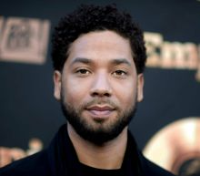 Jussie Smollett: 'Empire' producer stands by star, Ava DuVernay says 'He might have lied'