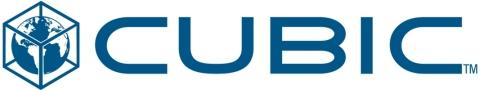 Cubic Partners with Cities to Adapt and Thrive