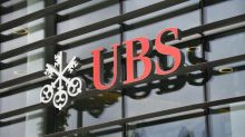 UBS Group (UBS) Likely to Offer Clients Access to Cryptocurrency