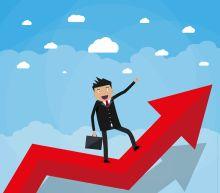 Twitter (TWTR) Catches Eye: Stock Jumps 7.3%