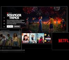 Here's What to Look for When Netflix Reports Earnings