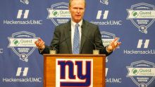 Giants' John Mara led charge to alter NFL Combine