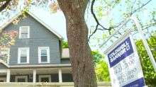 What you need to know if you want to buy a house in 2018