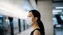 Hong Kong has banned face masks – but why do people in the region wear them?