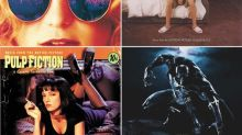 The 40 greatest film soundtracks of all time, from Pulp Fiction to Pretty in Pink