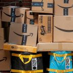 Prime Day hasn't achieved the 'cultural significance' Amazon wants: analyst