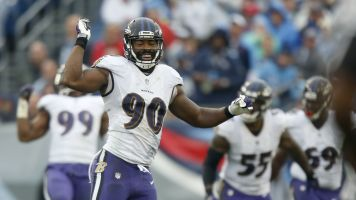 Week 7 picks vs. spread: Don't sleep on Ravens