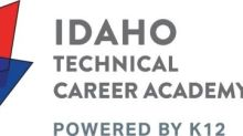 It's Business As Usual for Online Schools – Idaho Technical Career Academy is Ready for the New School Year