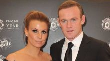 Wayne Rooney had 'no idea' that Coleen was going to post emotional marriage statement online