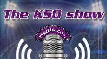 The KSO Show: Jimmy and Nelly Analyze the win