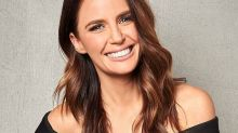 Neighbours confirms exit for Elly Conway as Jodi Anasta bows out