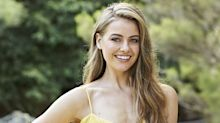 Neighbours' Chloe writes love letter to Elly