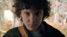 New 'Stranger Things' Season 2 tailer teases lots of Eleven and a new threat