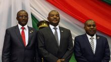 After two years, no end in sight to Burundi's deadly turmoil