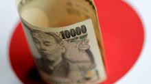 Yen, Swiss franc to regain allure if global market storm hits