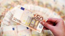 Forex, euro tocca nuovo massimo da 4 mesi dopo accordo Ue su Recovery fund
