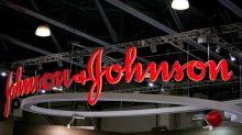 Dividend Investors Should Buy Johnson & Johnson Stock On Pullbacks