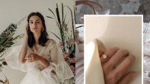 平價高級感:70,000 人都挑選這一枚婚戒,究竟它為什麼會成為今年最熱銷?