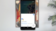 Google's latest Pixel feature is your first look at the future of search