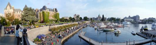 Microsoft closes Victoria studio, moves development to Vancouver