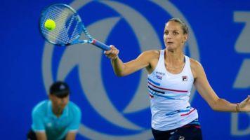 Tennis - Un tournoi avec du public à Prague à la mi-juin