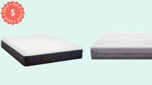 Mattresses Are Over 70% Off at Wayfair Right Now