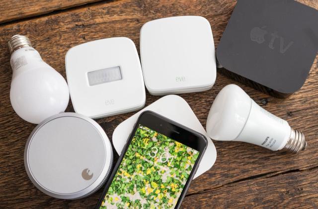 Wirecutter's best deals: Save $100 on a Polk Command Bar smart soundbar
