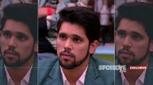 """Thrown Out Of Bigg Boss 12, Shivashish Mishra Vents: """"I Was Treated Harshly"""""""