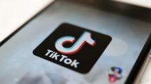 En demanda de usuarios, jueza aplaza veto de Trump a TikTok